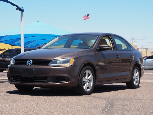 Volkswagen Jetta 2012 price Call for Pricing.