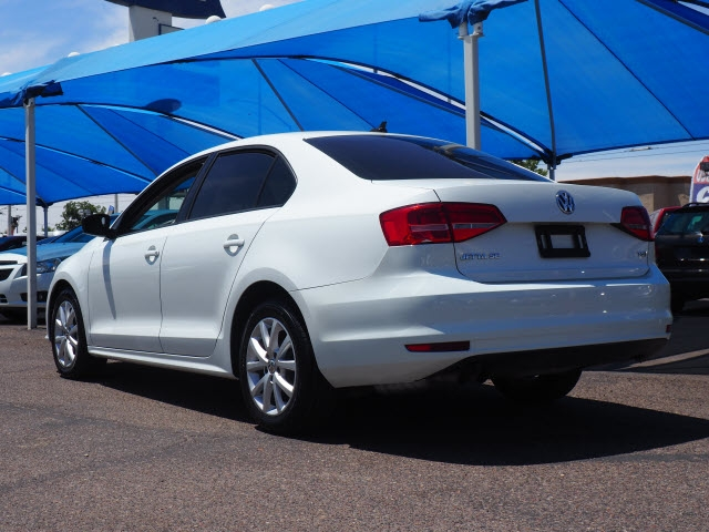 Volkswagen Jetta 2015 price Call for Pricing.