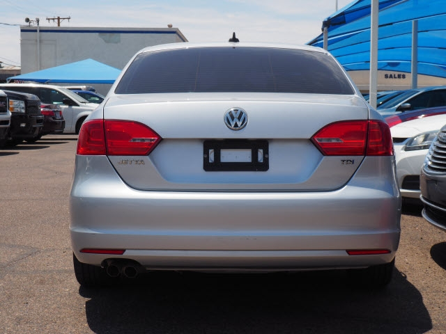 Volkswagen Jetta 2014 price Call for Pricing.