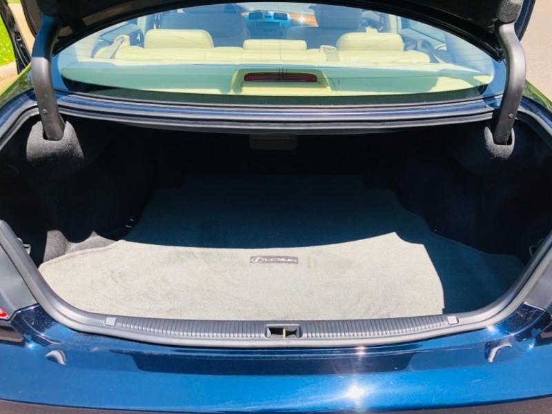 Lexus ES 330 2006 price $9,550