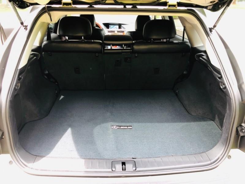 Lexus RX 350 2012 price $17,250