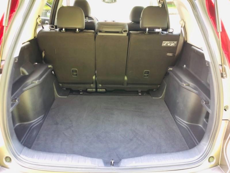 Honda CR-V 2010 price $12,250