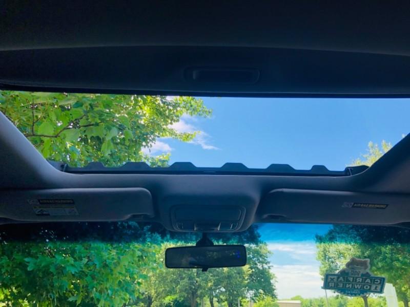 Honda Ridgeline 4WD Crew Cab RTL 2012 price $19,250