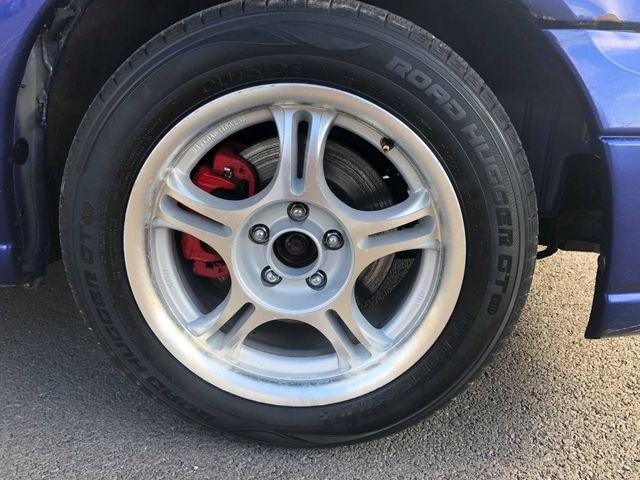 Subaru Impreza 2004 price $3,995