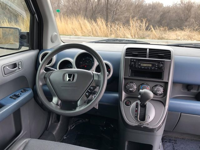 Honda Element 2005 price $2,750