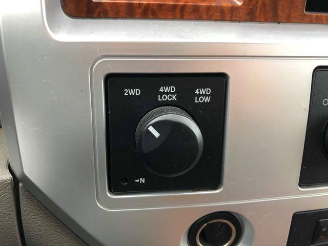 Dodge Ram 1500 Quad Cab 2007 price $7,995