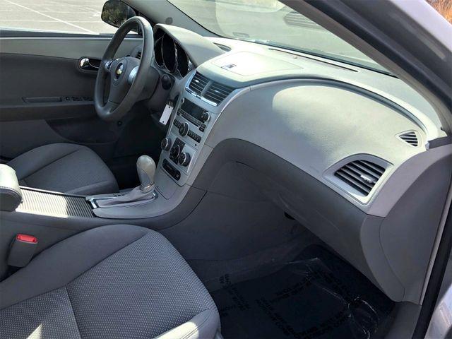 Chevrolet Malibu 2009 price $3,750