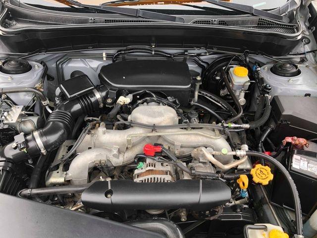 Subaru Forester 2009 price $4,995