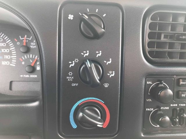 Dodge Dakota Regular Cab 1999 price $3,250