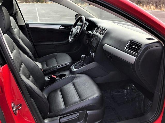 Volkswagen Jetta 2011 price $7,995
