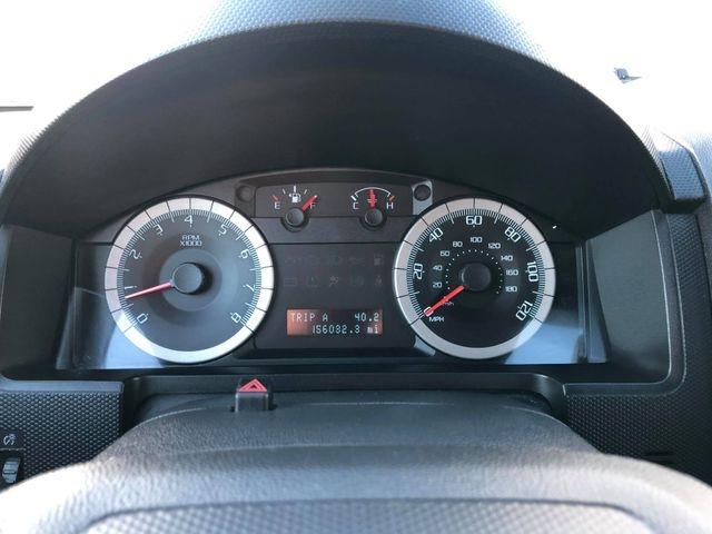 Ford Escape 2008 price $4,500