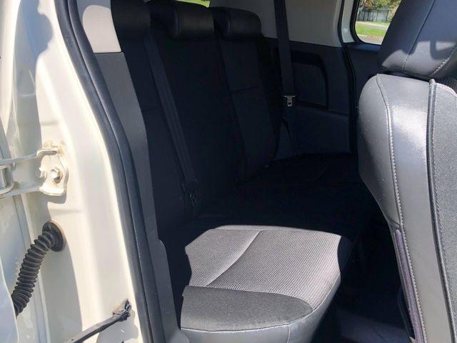 Toyota FJ Cruiser 2010 price $22,995