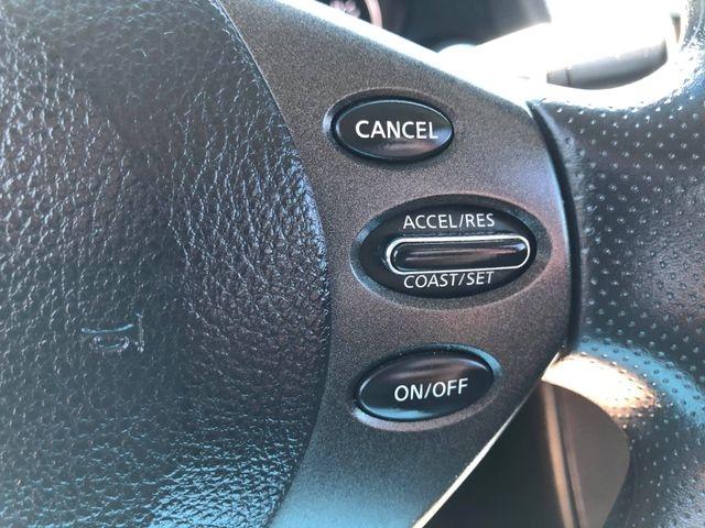 Nissan Altima 2012 price $4,995