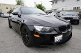 BMW M3 2013