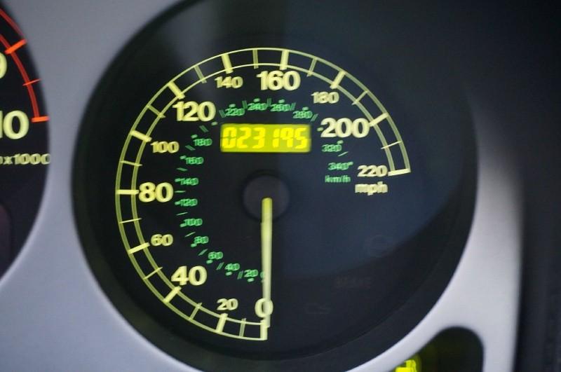 Ferrari 360 SPIDER/SPIDER F1 2001 price $64,777
