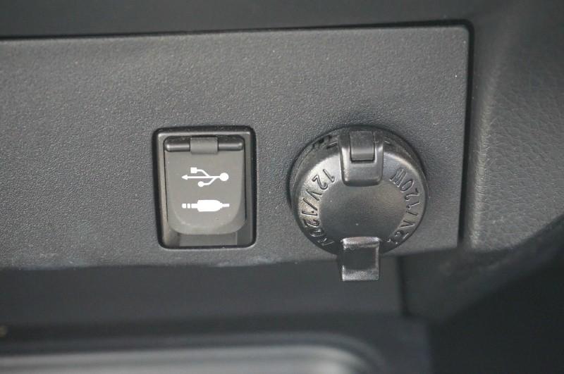 Toyota RAV4 2017 price $18,700