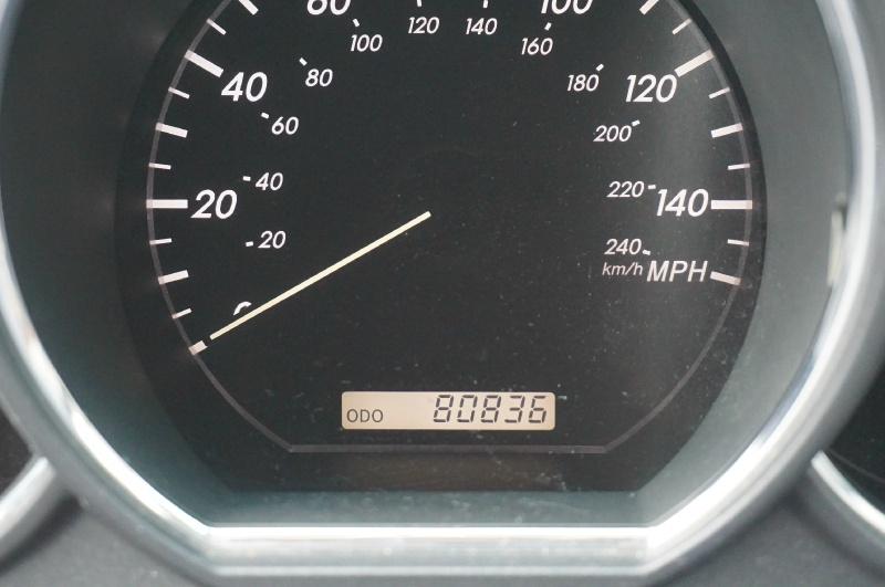 Lexus RX 350 2007 price $9,300
