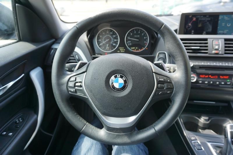 BMW 2 Series 2014 price $14,900