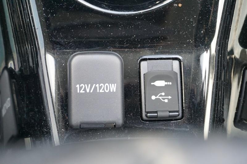 Toyota Prius 2018 price $21,500