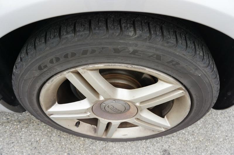 Audi A4 2006 price $4,500