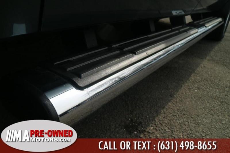 Chevrolet Silverado 1500 2013 price $19,595