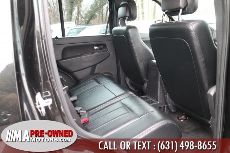 Jeep Liberty 2012 price $10,995