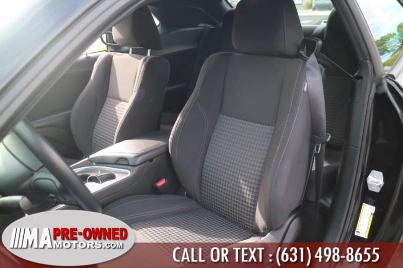 Dodge Challenger 2019 price $24,995