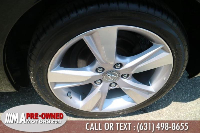 Acura ILX 2015 price $12,995