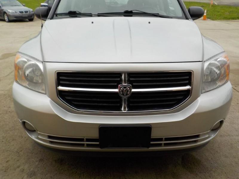 Dodge Caliber 2011 price $1,800