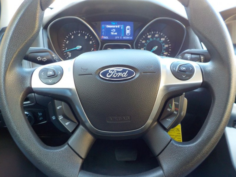 Ford Focus 2013 price $6,150