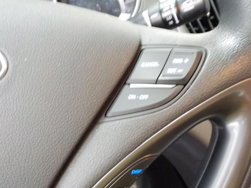Hyundai Sonata 2011 price $5,250