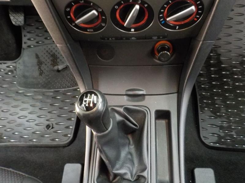 Mazda 3 2008 price $6,250