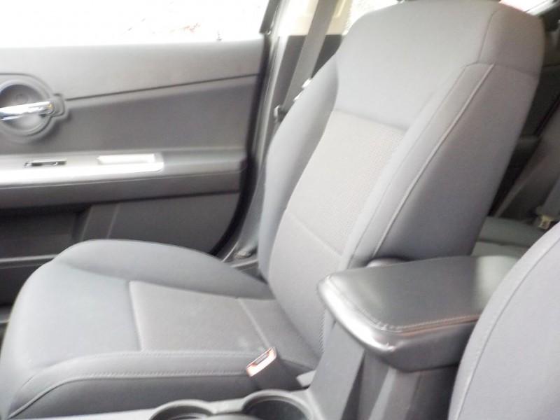 Dodge Avenger 2009 price $5,650