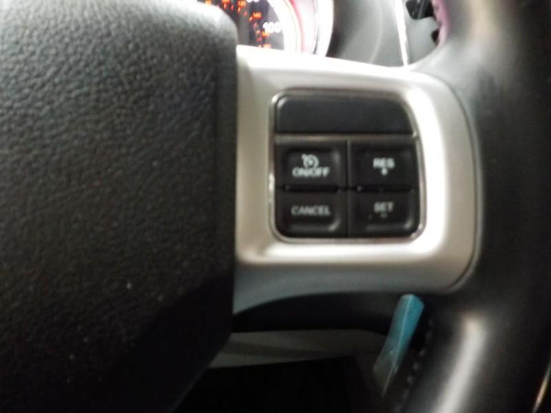Dodge Grand Caravan 2013 price $8,450
