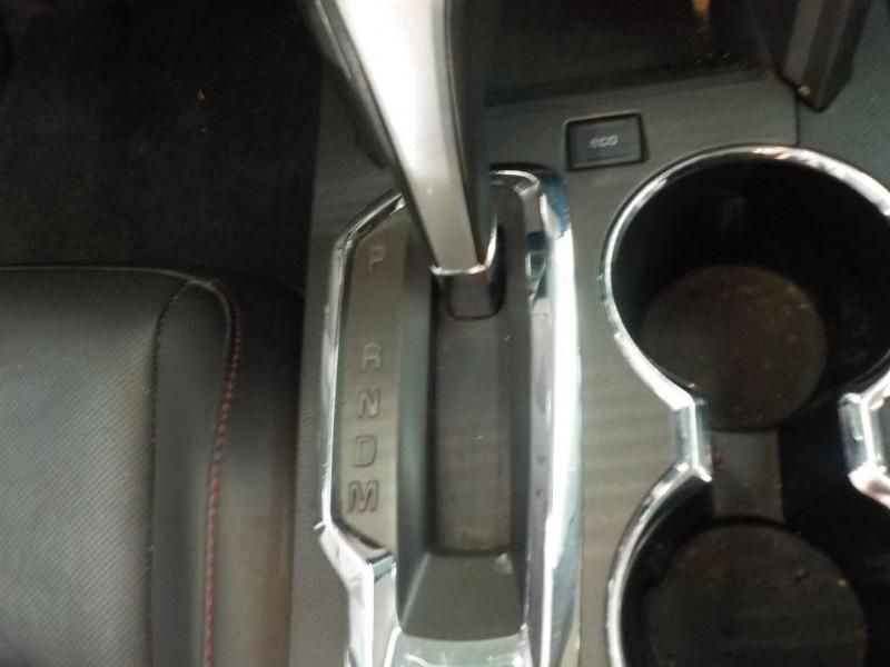 Chevrolet Equinox 2012 price $8,550