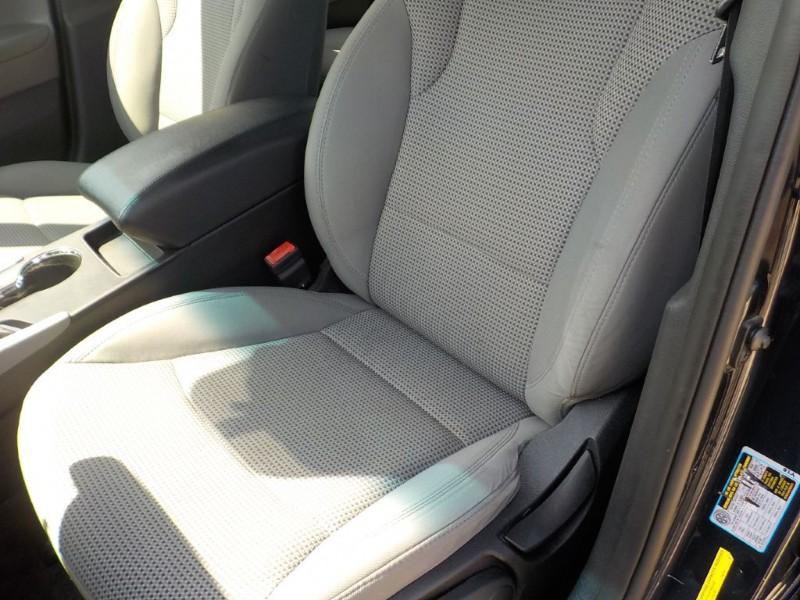 Hyundai Sonata 2012 price $5,900