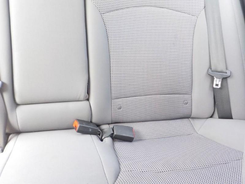 Hyundai Sonata 2012 price $5,350