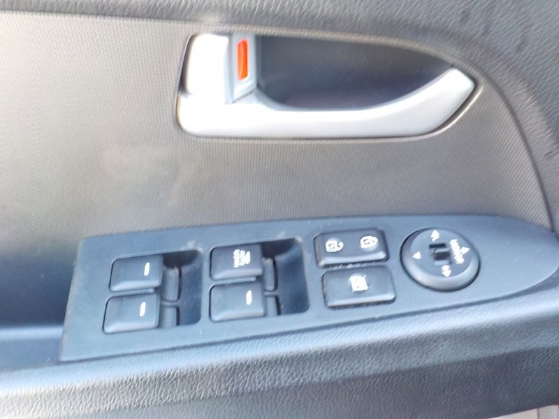 Kia Sportage 2012 price $6,225