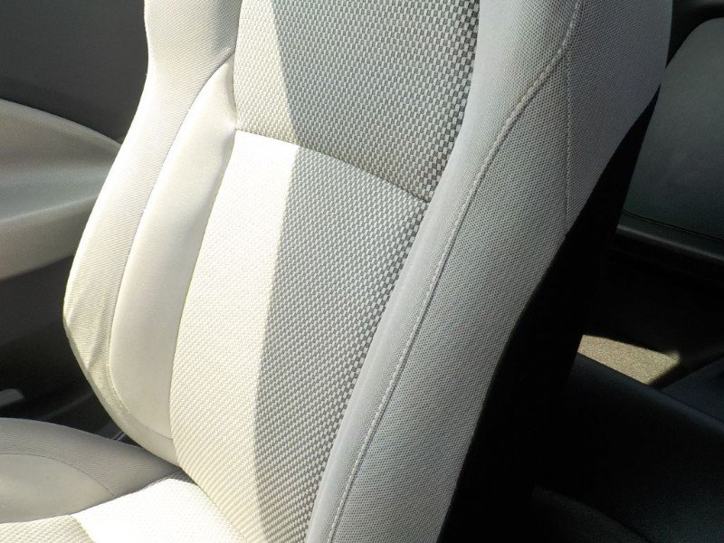 Honda CR-Z 2011 price $6,250
