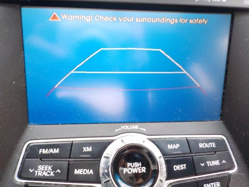 Hyundai Sonata 2011 price $7,850