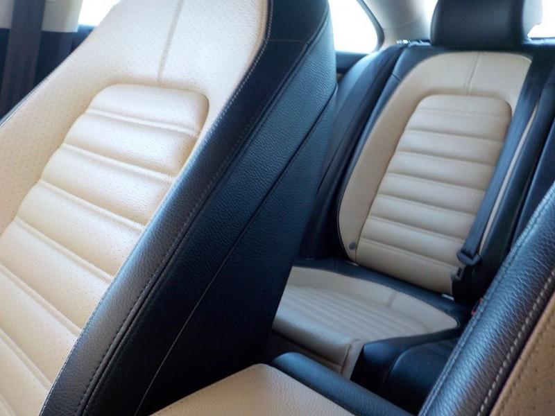 Volkswagen CC 2013 price $6,940