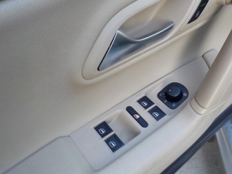 Volkswagen CC 2013 price $6,150