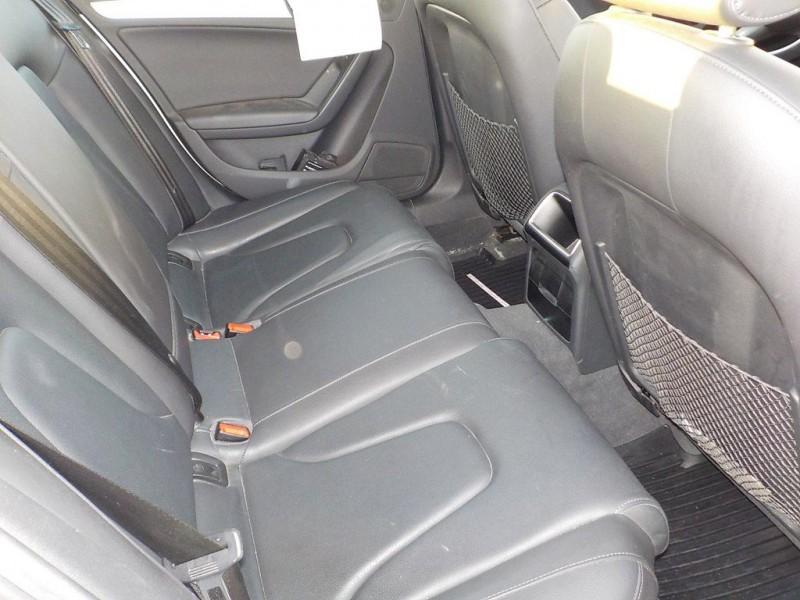 Audi A4 2012 price $8,250