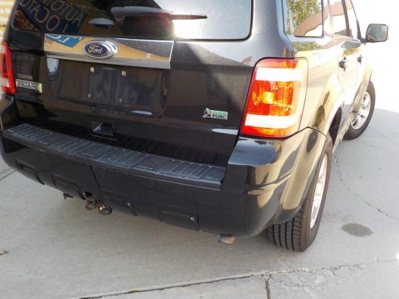 Ford Escape 2011 price $8,250