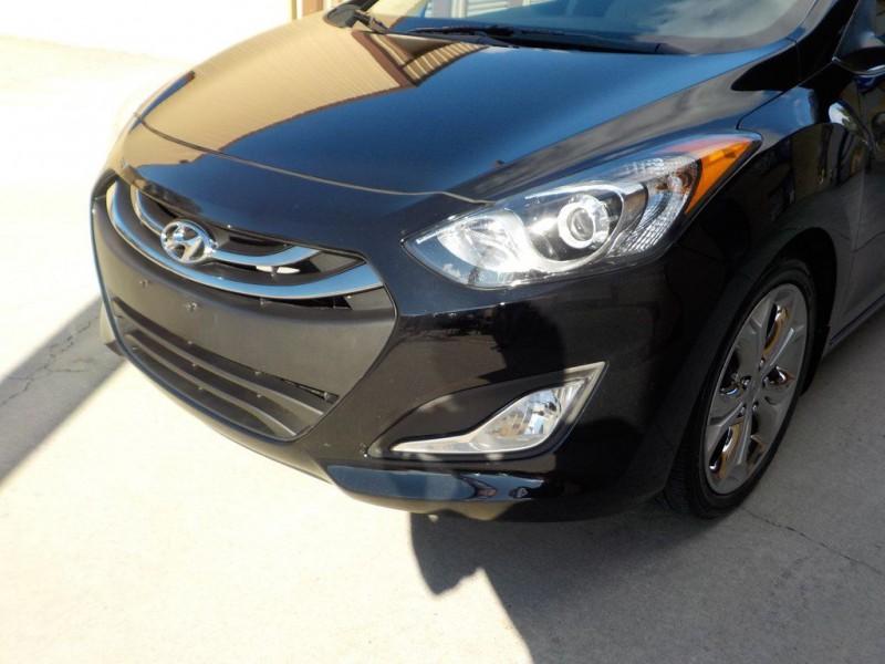 Hyundai Elantra 2014 price $8,625