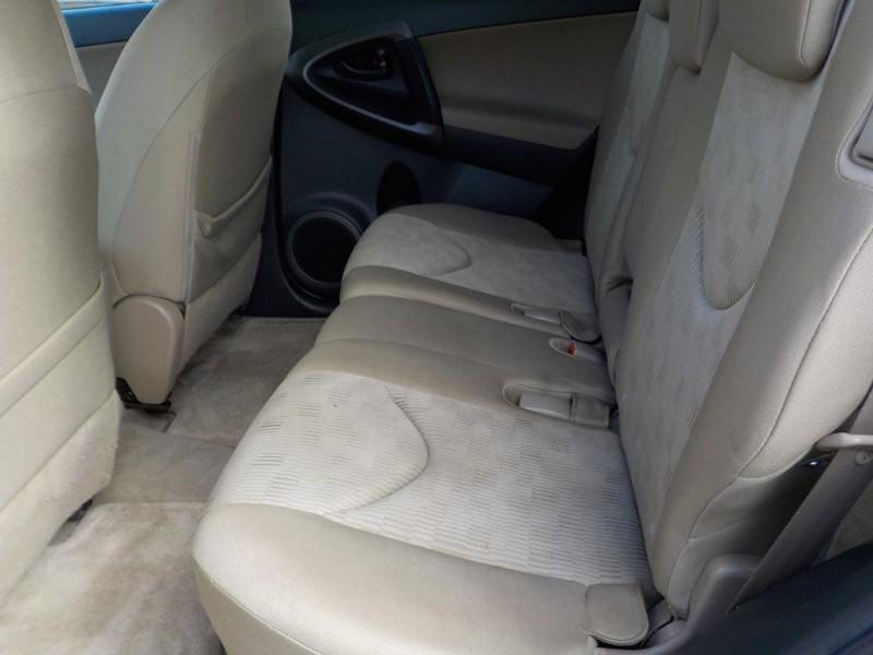 Toyota RAV4 2009 price $7,950