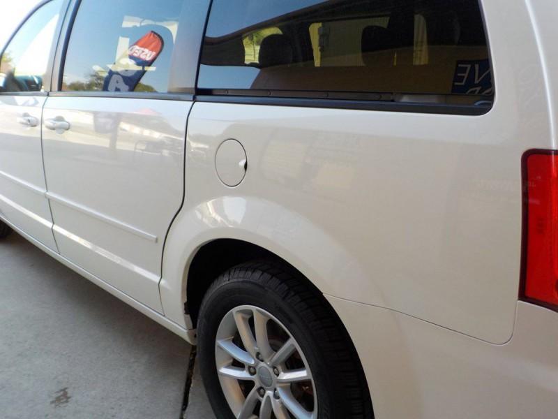 Dodge Grand Caravan 2013 price $7,850
