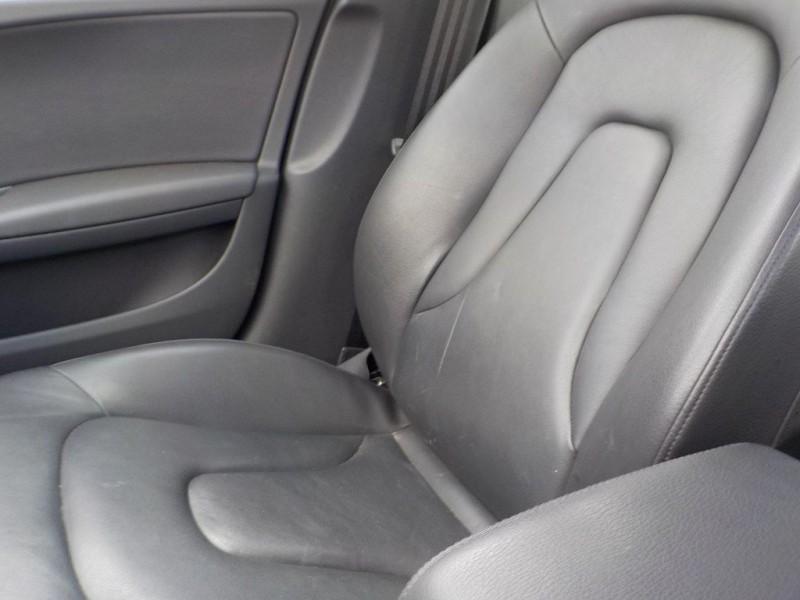 Audi A4 2013 price $8,690