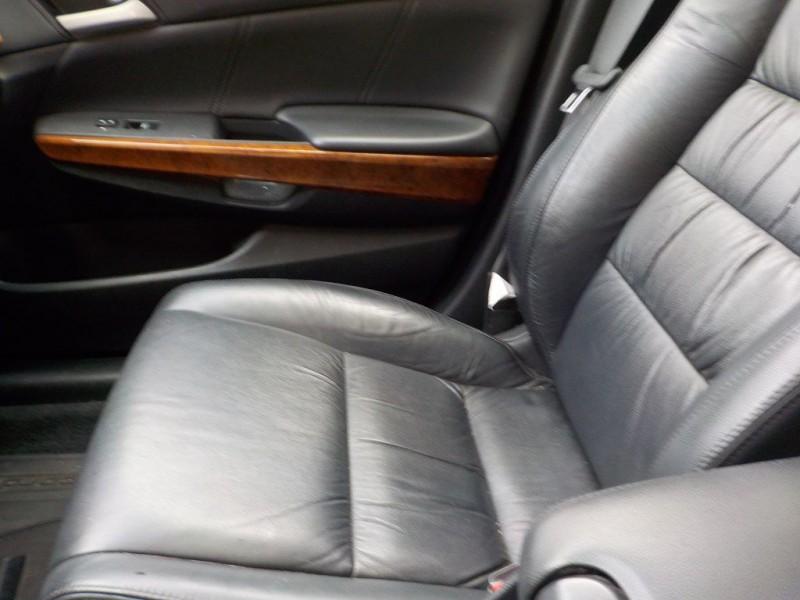 Honda Accord Sdn 2011 price $7,350