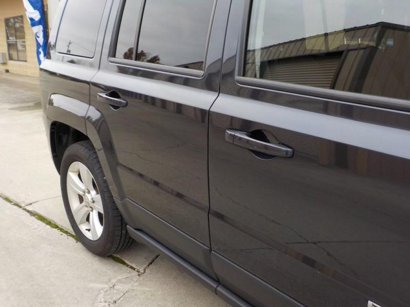 Jeep Patriot 2014 price $8,750